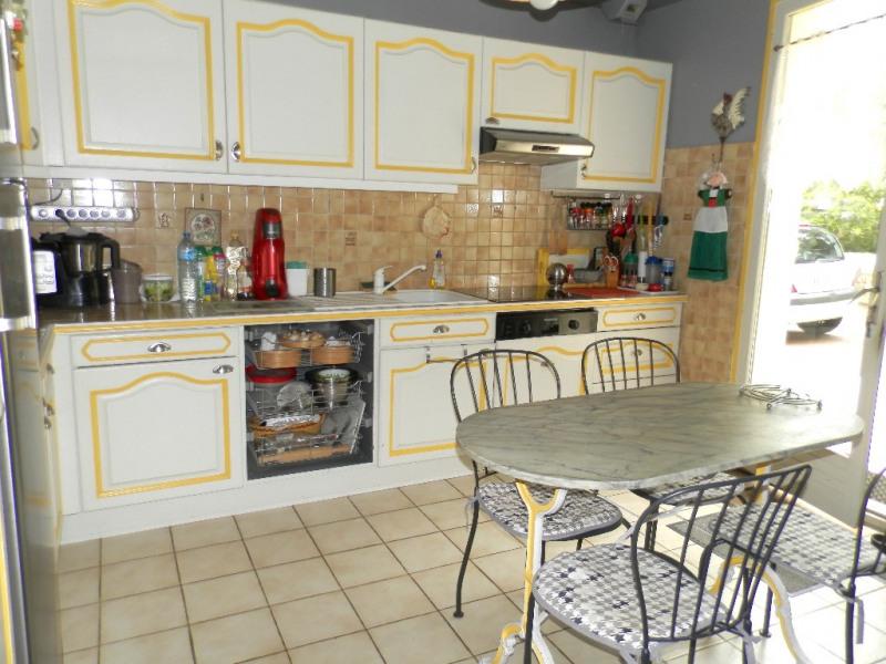 Revenda casa Morangis 465000€ - Fotografia 3