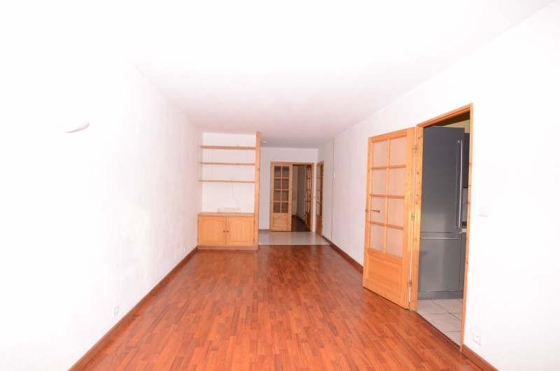Revenda apartamento Bois d'arcy 249000€ - Fotografia 9