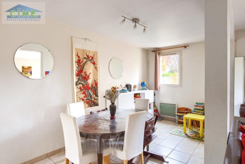 Sale house / villa Villemoisson sur orge 339000€ - Picture 5