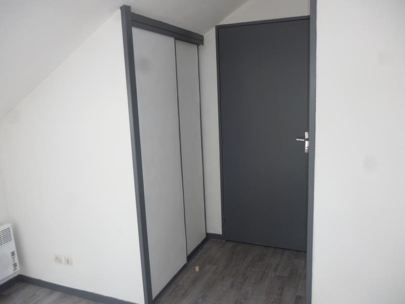 Vente appartement Nantes 70000€ - Photo 3