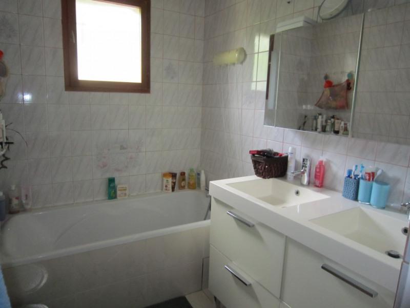 Vente maison / villa Longpont-sur-orge 312000€ - Photo 7
