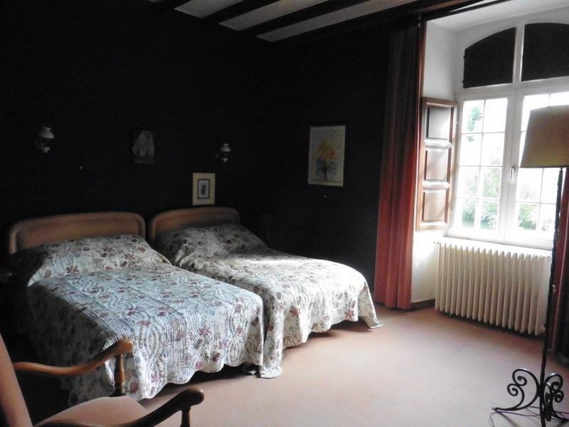 Vente maison / villa Lessay 475000€ - Photo 7