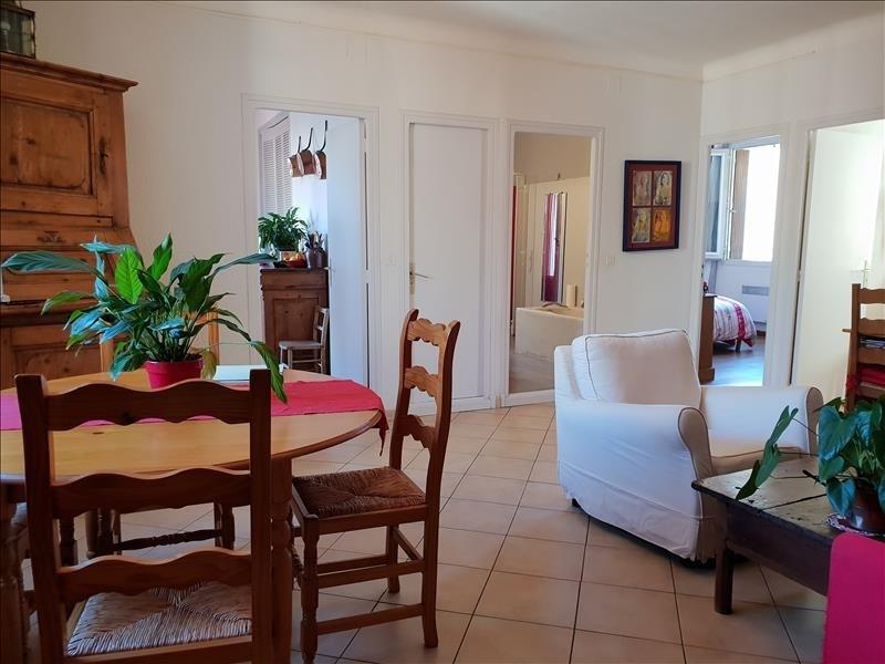 Vente appartement Banyuls sur mer 215000€ - Photo 2