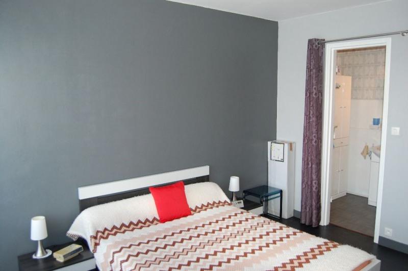 Sale apartment La rochelle 107000€ - Picture 3