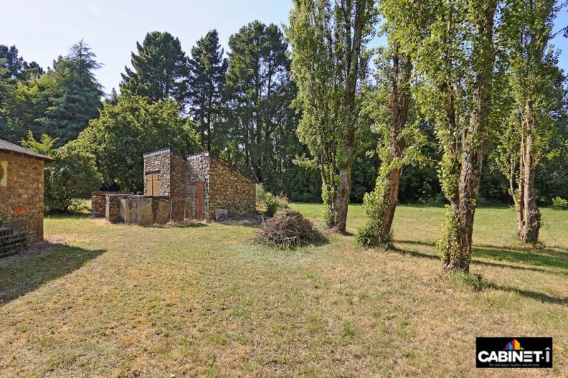 Deluxe sale house / villa Vigneux de bretagne 721000€ - Picture 16
