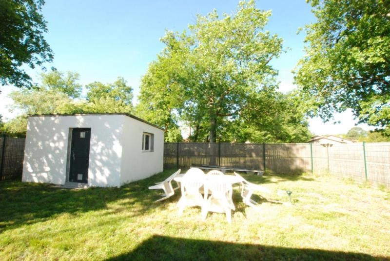 Sale house / villa Pessac 349000€ - Picture 4