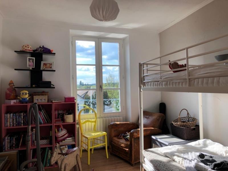 Sale house / villa Vetheuil 265000€ - Picture 4