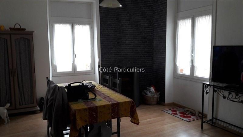 Sale house / villa Vendome 95990€ - Picture 3