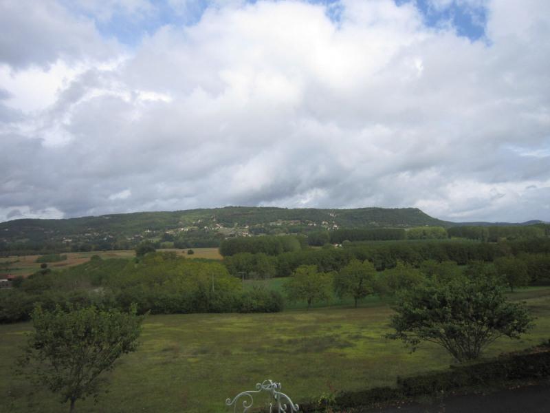 Vente maison / villa Allas-les-mines 181900€ - Photo 2