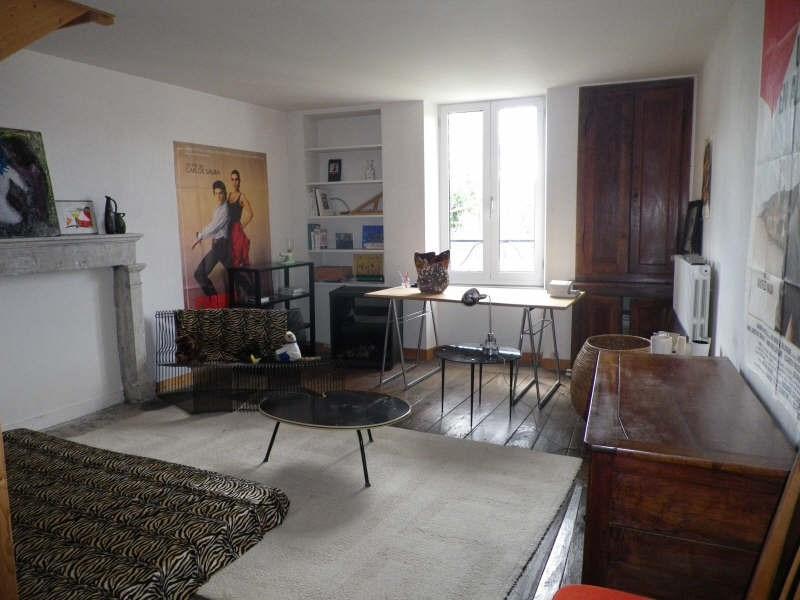 Vente maison / villa Chauvigny 294000€ - Photo 10