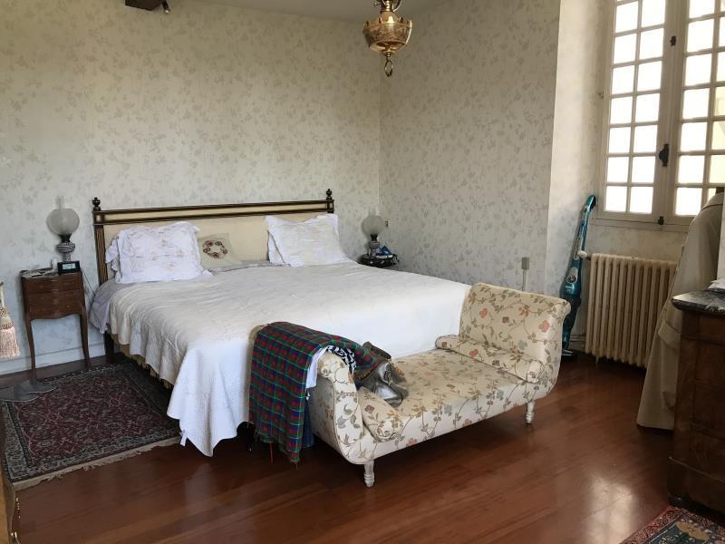 Vente maison / villa Beuste 489500€ - Photo 4