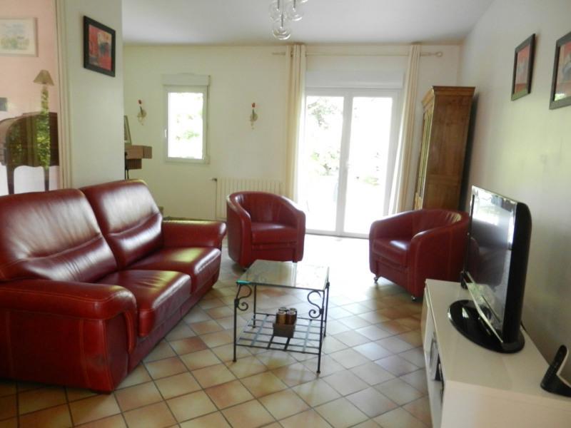 Vente maison / villa Le mans 299860€ - Photo 4