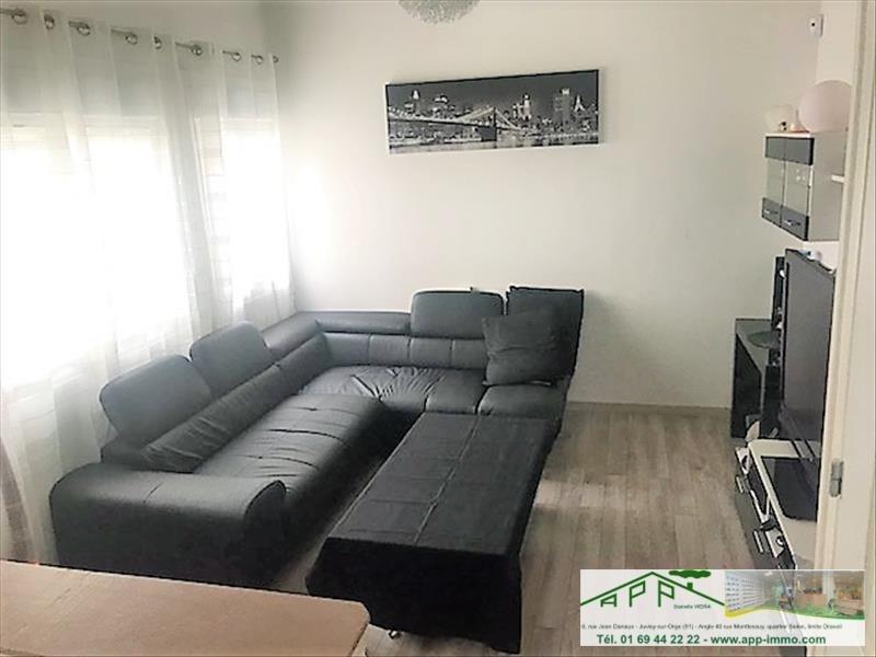 Sale house / villa Juvisy sur orge 262000€ - Picture 2