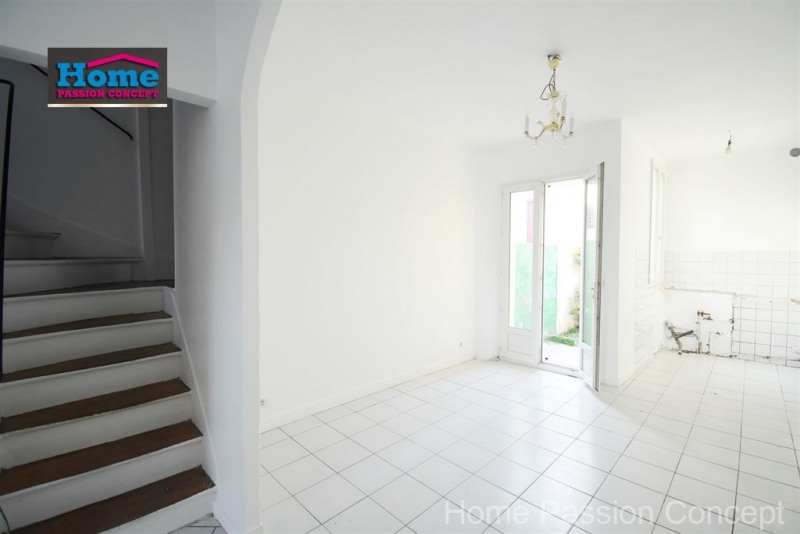 Vente maison / villa Colombes 319 000€ - Photo 3