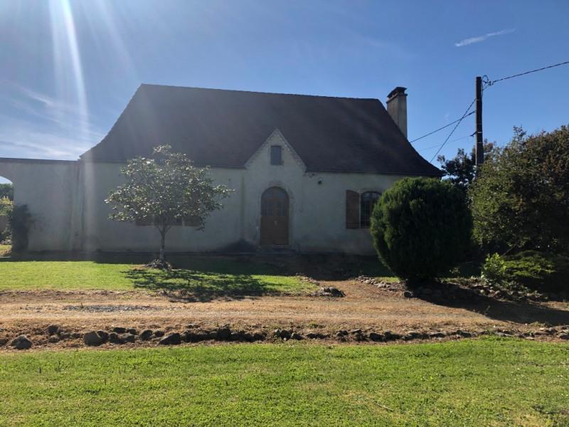 Rental house / villa Lembeye 700€ CC - Picture 1