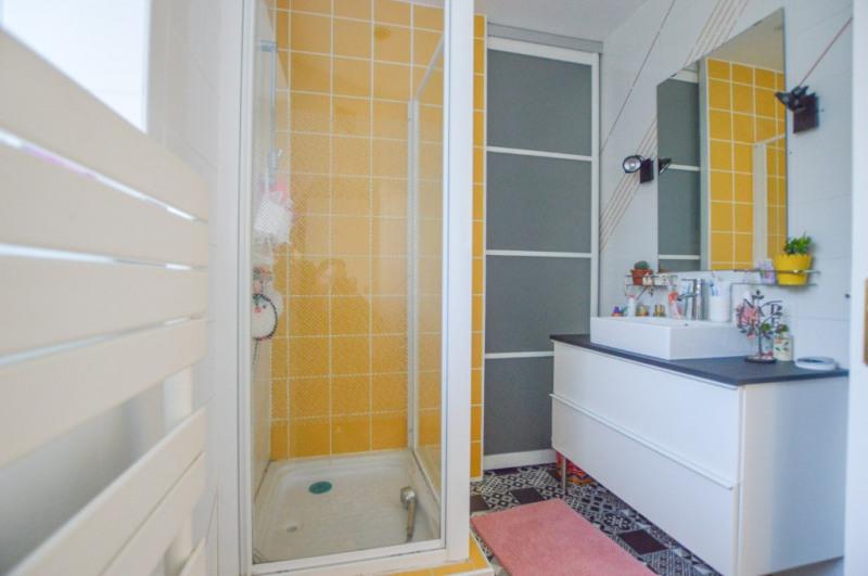Vente maison / villa Landerneau 498750€ - Photo 9