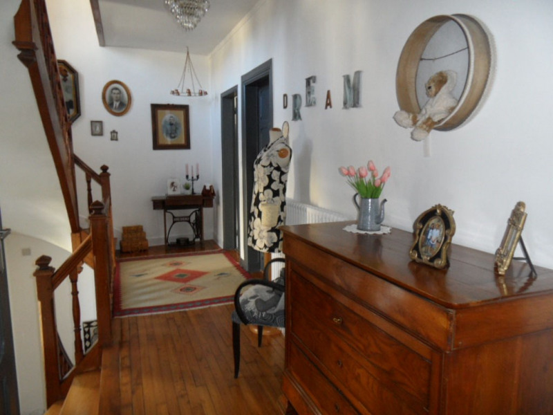 Verkoop  huis Auray 451650€ - Foto 8