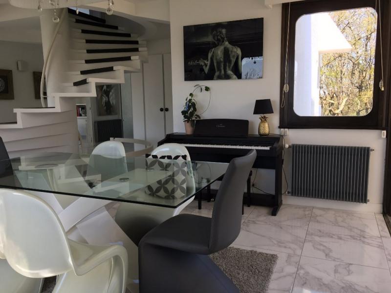 Sale house / villa Aire sur l adour 425000€ - Picture 5