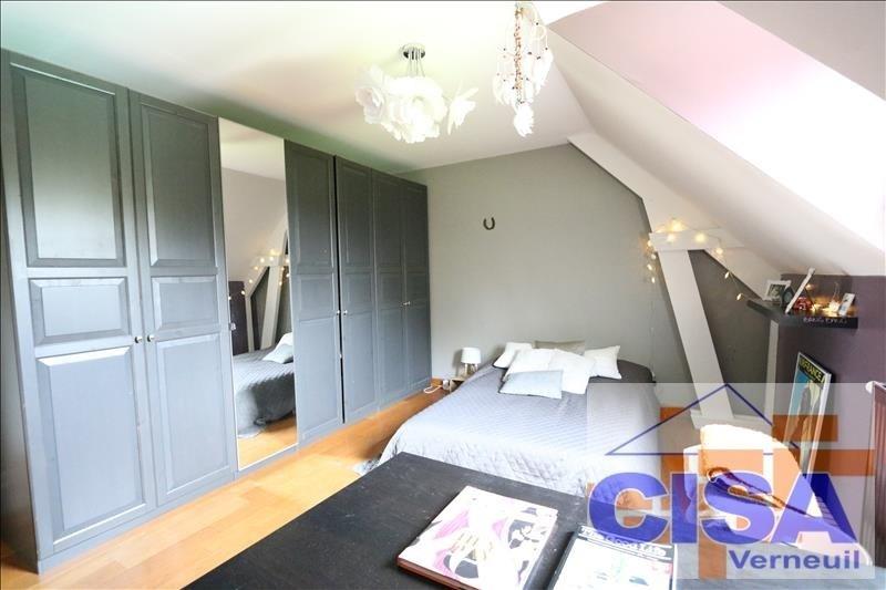 Deluxe sale house / villa Senlis 860000€ - Picture 10