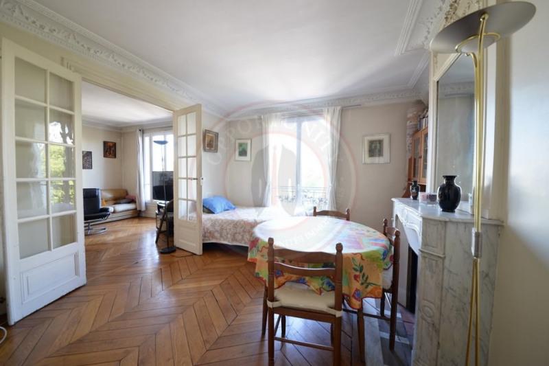 Vente appartement Paris 12ème 950000€ - Photo 6