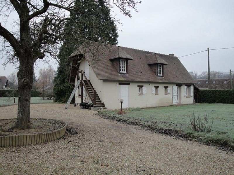Deluxe sale house / villa Evreux 840000€ - Picture 9