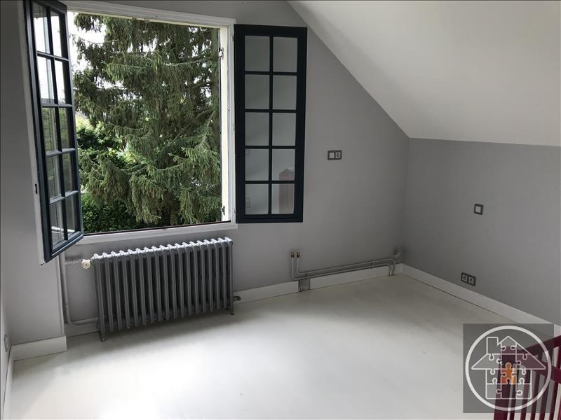 Sale house / villa Compiegne 218000€ - Picture 4