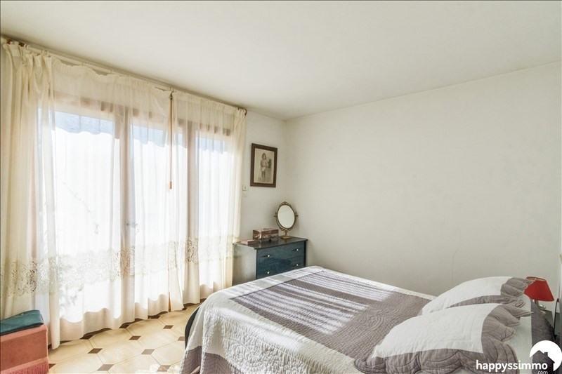 Immobile residenziali di prestigio casa Hyeres 995000€ - Fotografia 5