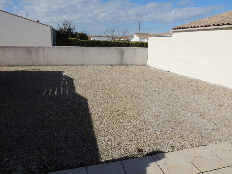 Vente maison / villa Royan 229 500€ - Photo 12
