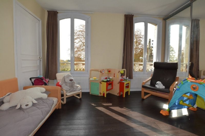 Vente appartement Senlis 299 000€ - Photo 3
