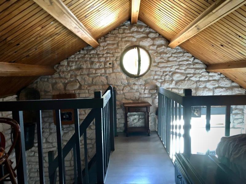 Vente maison / villa St trojan les bains 230800€ - Photo 3