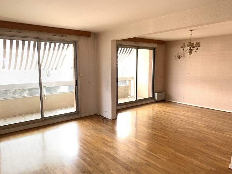 Venta  apartamento St chamond 85000€ - Fotografía 2