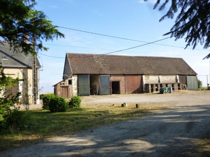Vente maison / villa St amand longpre 255050€ - Photo 7