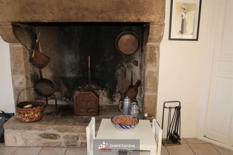 Verkauf von luxusobjekt haus Beaussais sur mer ploubalay 759800€ - Fotografie 5