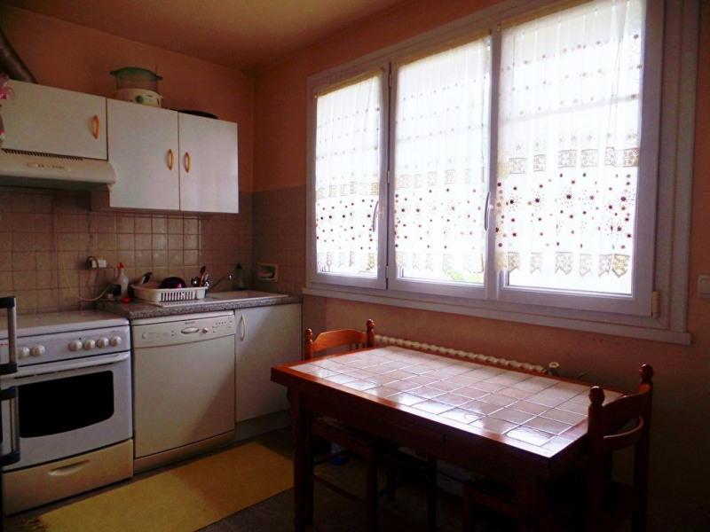 Sale house / villa Sevran 310000€ - Picture 5