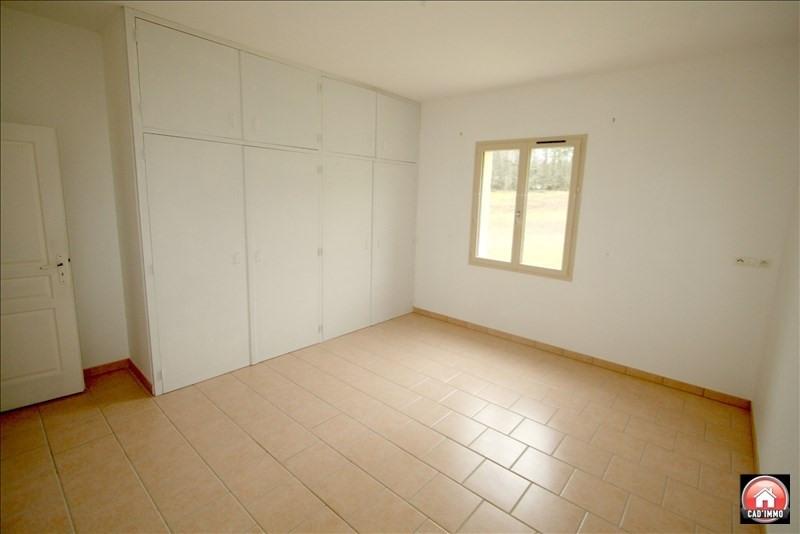 Vente maison / villa Bergerac 244000€ - Photo 9