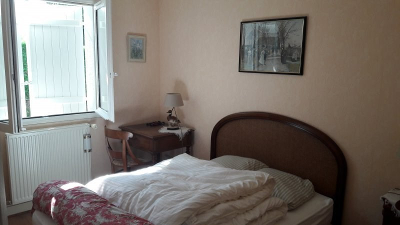 Vente maison / villa Chancelade 256000€ - Photo 6