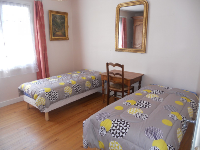Vacation rental house / villa Royan 1 172€ - Picture 12