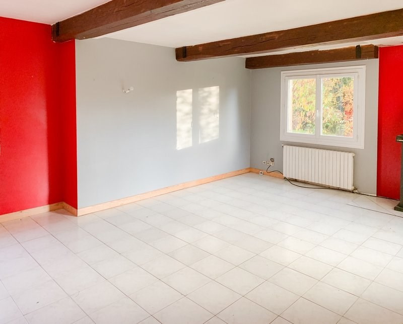 Vente maison / villa Soliers 222 000€ - Photo 4
