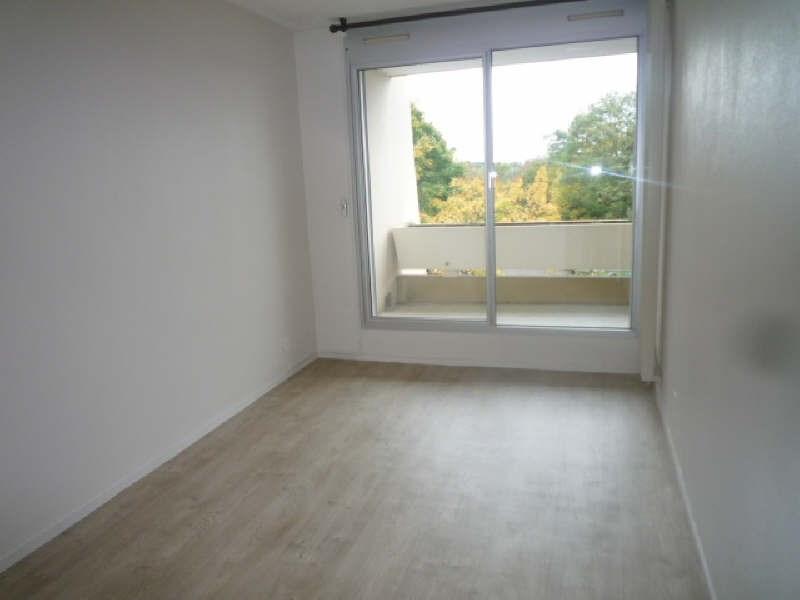 Rental apartment Moulins 547€ CC - Picture 3