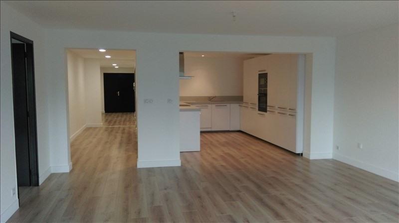 Location appartement Caen 1150€ CC - Photo 1