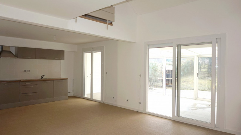 Vente maison / villa Ville la grand 450000€ - Photo 1