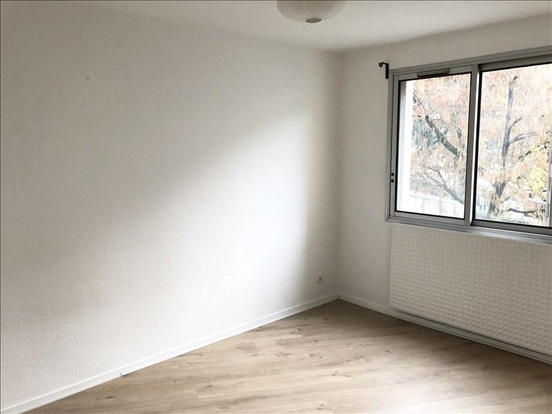 Rental apartment Lyon 9ème 1270€ CC - Picture 3
