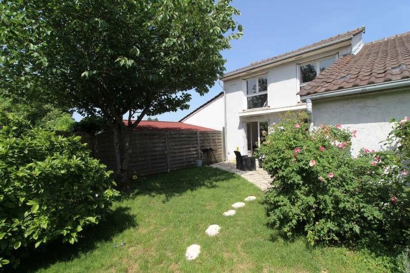 Sale house / villa Trappes 319999€ - Picture 7