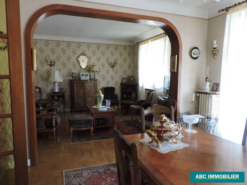 Vente maison / villa Couzeix 185500€ - Photo 6