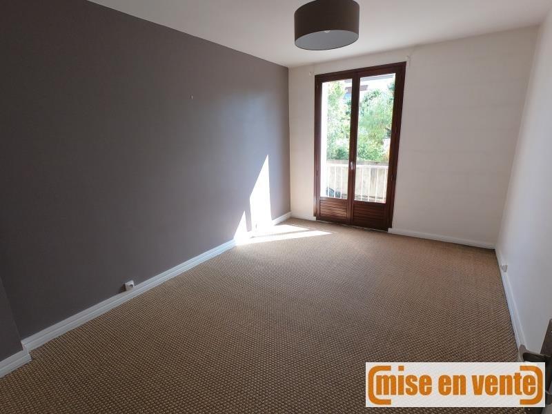Sale apartment Champigny sur marne 265000€ - Picture 6