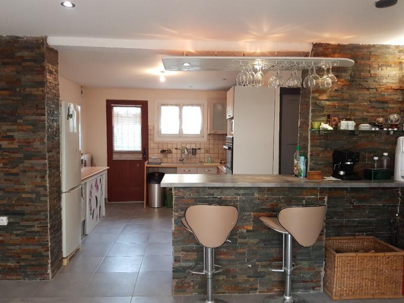 Sale house / villa Aire sur l adour 145000€ - Picture 1