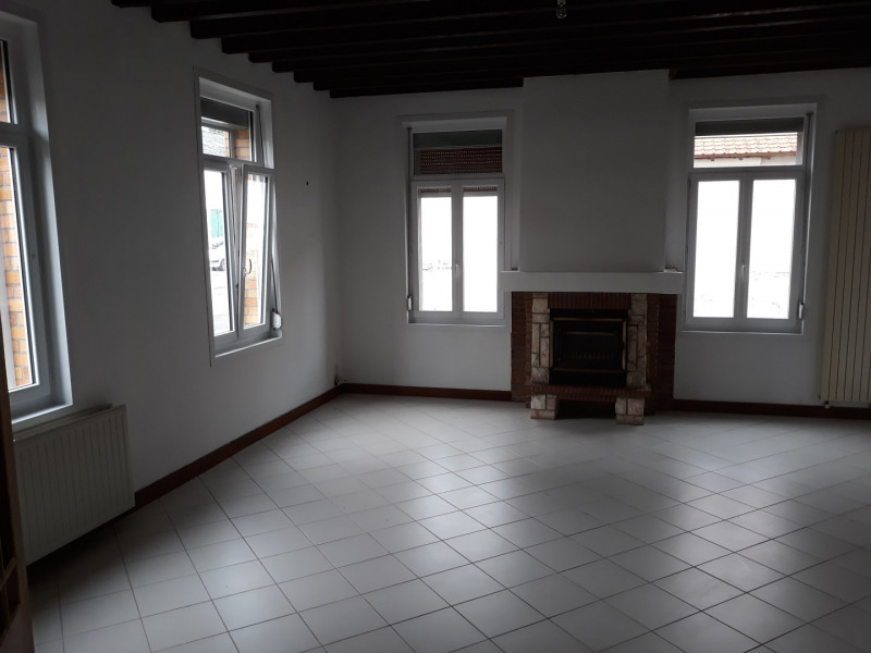Sale house / villa Prox fruges 140 000€ - Picture 3
