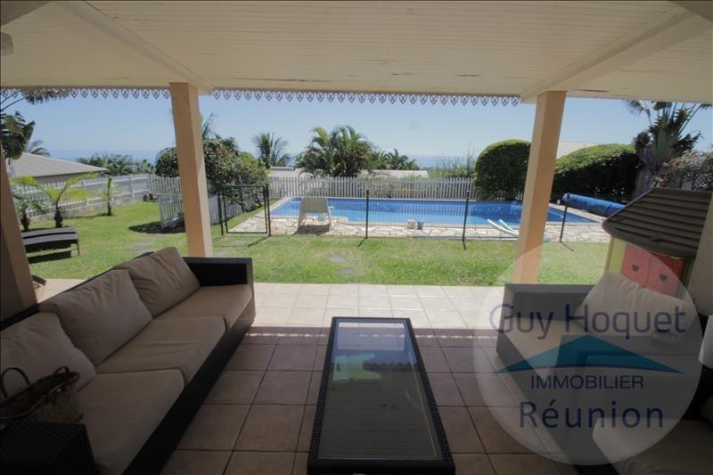 Verkoop  huis Ste marie 349800€ - Foto 4