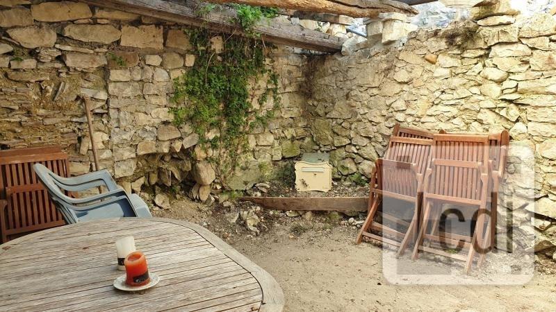 Vente maison / villa Sauzet 178000€ - Photo 4