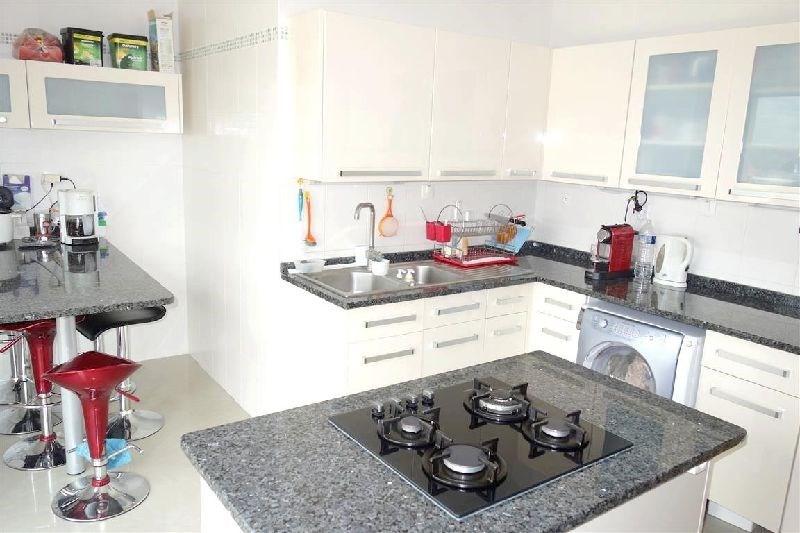 Revenda casa Ste genevieve des bois 577500€ - Fotografia 5